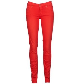 7-for-all-Mankind-CRISTEN-291372_350_A