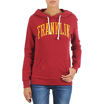 Franklin---Marshall-TOWNSEND-245039_350_A