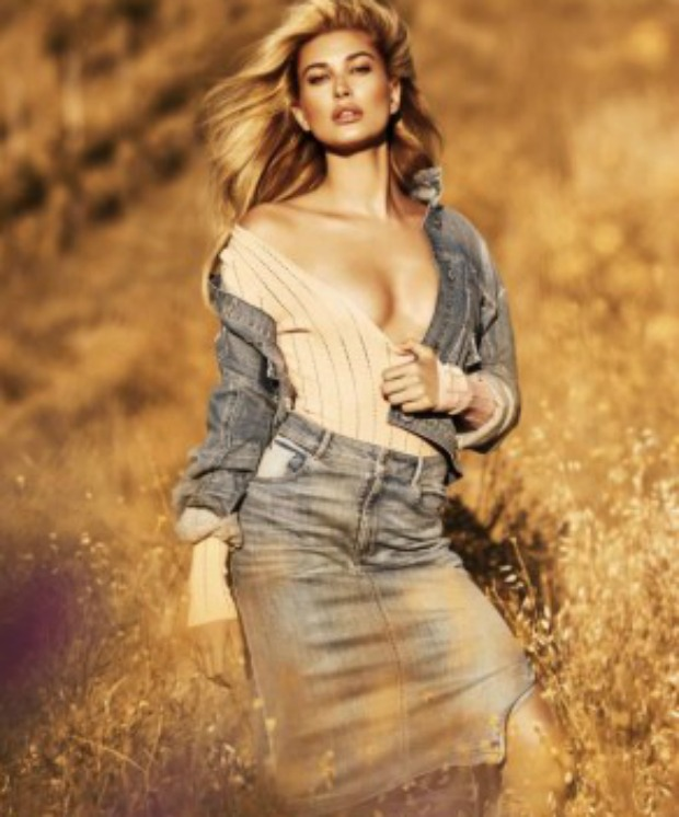 guess07