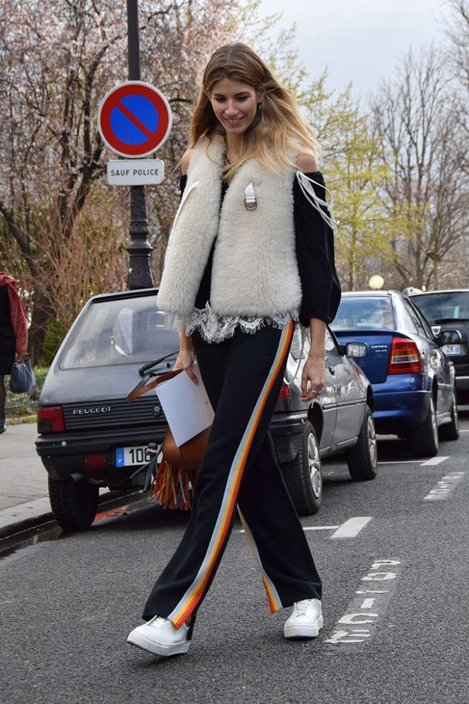 paris-fashon-week-street-style-veronika-heilbrunner