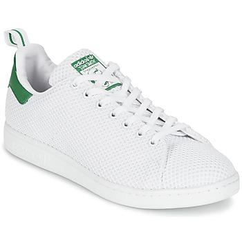 adidas-originals-stan-smith-ck-3654152_350_a