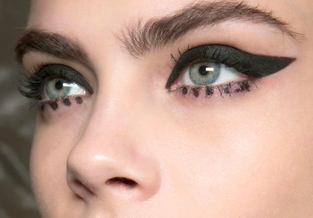 fw_eyeliner