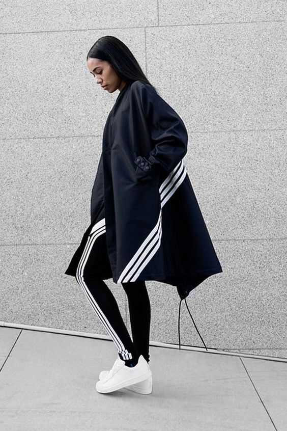 stripe-outfit