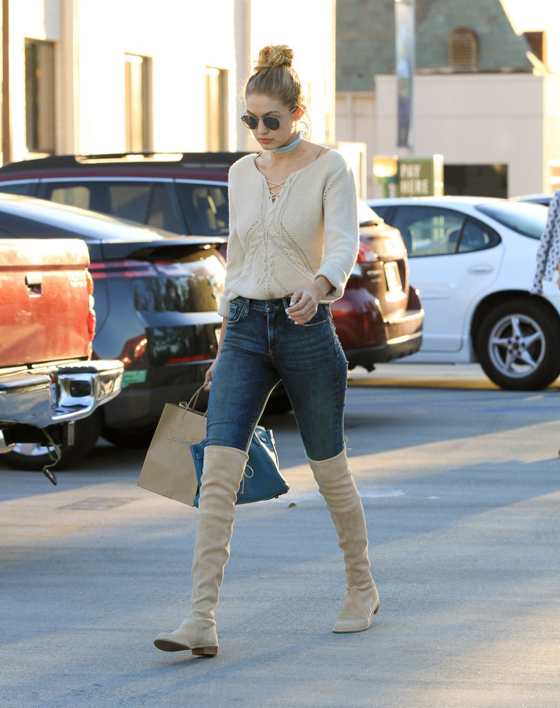 gigi-hadid-over-knee-boots-style