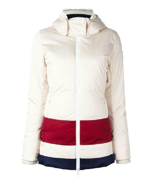 jacket06